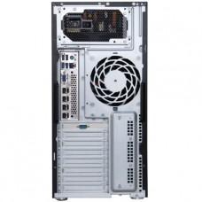 TS300-E10-PS4 Северная платформа ASUS 5U
