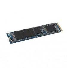 400-AVIY SSD накопитель Dell SSD Hynix SC311 256G M.2 2280