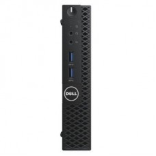 3070-1939 Компьютер Dell Optiplex 3070 Micro