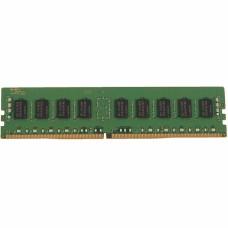 78.B1GMV.4022B Оперативная память Apacer 2400 DIMM 4GB