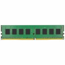AD4U266638G19-S Оперативная память 8Gb DDR4 2666MHz ADATA Premier