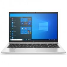 401K5EA Ноутбук HP EliteBook 850 G8 Core i7-1165G7 2.8GHz,15.6