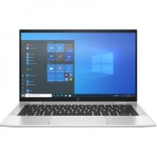 358T9EA_С Ноутбук HP EliteBook x360 1030 G8 Core i5-1135G7 2.4GHz,13.3
