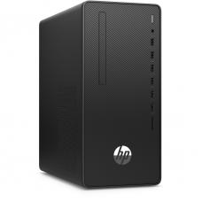 294S5EA Компьютер HP Desktop Pro 300 G6 MT,W10Pro