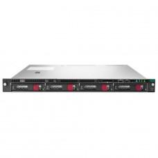 P35515-B21 Сервер HPE 1x16GbR1D_2933 S100i
