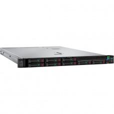 P35518-B21 Сервер HPE Xeon12C 2.4GHz 1x16GbR1D_2933