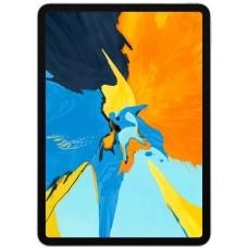 MU0M2RU/A Планшет Apple iPad Pro
