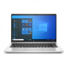2Y2N3EA Ноутбук HP ProBook 640 G8 Core i7-1165G7 2.8GHz,14
