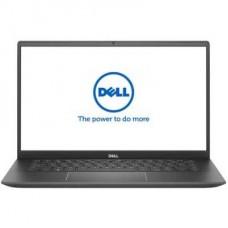 5402-6084 Ноутбук DELL Vostro 5402 Core i7-1165G7 14.0,Win 10 Home