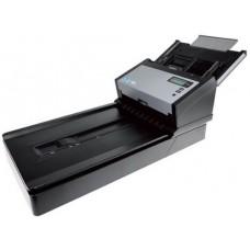 000-0845-07G Сканер Avision AD280F