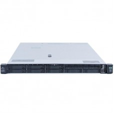 P19176-B21 Сервер HPE Proliant DL360 Gen10 Gold 5217 Rack(1U)