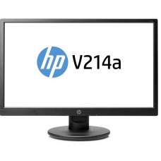 1FR84AA Монитор HP V214a 20.7