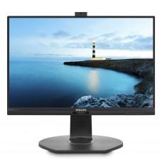 221B7QPJKEB_С (00/01) Монитор PHILIPS LCD 21.5'