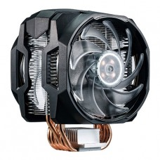 MAP-T6PN-218PC-R1 Кулер Cooler Master CPU Cooler MasterAir MA610P