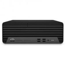 11M62EA Компьютер HP ProDesk 400 G7 SFF Core i5-10400, 8GB