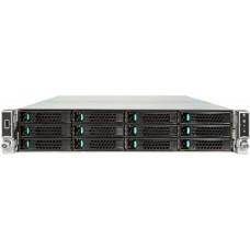 R2312WTTYSR Сервер Intel 951229 2U