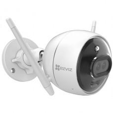 CS-CV310-C0-6B22WF-D1Y0(2.8mm) IP Видеокамера Ezviz C3X