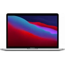 Z11F0002Z Ноутбук Apple MacBook Pro 13 Late 2020 [Z11D/5] Silver 13.3'' Retina