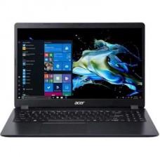 NX.EG8ER.006 Ноутбук Acer Extensa EX215-52-325A black 15.6