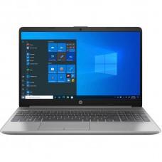2W1E7EA Ноутбук HP 255 G8 R5-3500U 2.1GHz,15.6