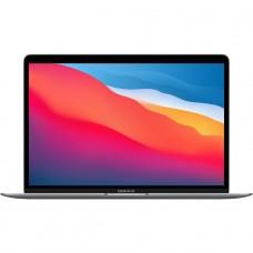 Z1250007M Ноутбук Apple MacBook Air 13-inch,Apple M1 chip w 8-core CPU & 8-core GPU