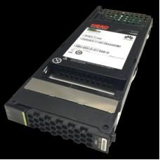 02351SBG Huawei 960GB