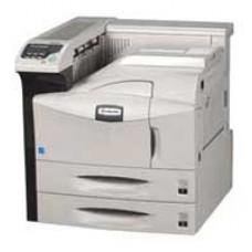1102GZ3NL1 Принтер KYOCERA FS-9130DN