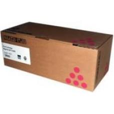 407644 Картридж Ricoh Print Cartridge Magenta SP C220E