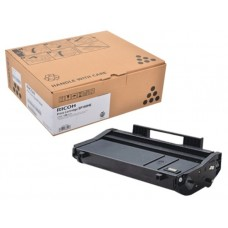 408010 Картридж Ricoh Print Cartridge SP150НE