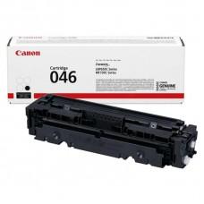1250C002 Картридж Canon 046BK для i-SENSYS