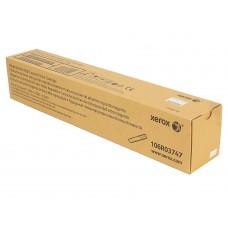 106R03747 Тонер картридж Xerox пурпурный