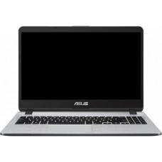90NB0HI1-M16790 Ноутбук ASUS X507UA-EJ1148 15.6