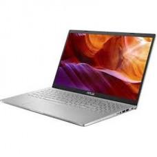 90NB0NT1-M00810 Ноутбук ASUS Flip UX563FD-EZ008T Touch 15.6
