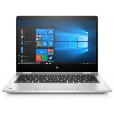 175X4EA Ноутбук HP ProBook x360 435 G7 13.3
