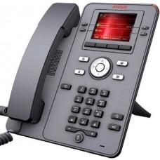 700513916 Телефон ip Avaya J139 IP PHONE