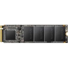 ASX6000LNP-1TT-C SSD накопитель ADATA 1TB SX6000 Lite m.2 PCIe 2280