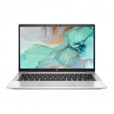 2E9E4EA Ноутбук HP ProBook 635 Aero G7 AMD Ryzen 5 Pro 4500U 2.3GHz,13.3,Win10Pro