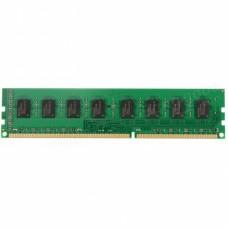 ADDU160022G11-S Оперативная память 2Gb DDR-III 1600Mhz ADATA
