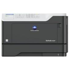 AAFJ021 Принтер Konica Minolta bizhub 4402P