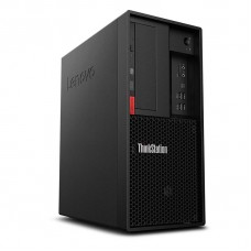30CY0028RU Компьютер Lenovo ThinkStation 250W, I7-9700