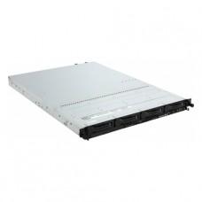 90SV03BA-M39CE0 Серверная платформа ASUS RS300-E9-RS4