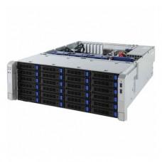 6NS451Z30MR-00-100 Серверная платформа Gigabyte server barebone S451-Z30