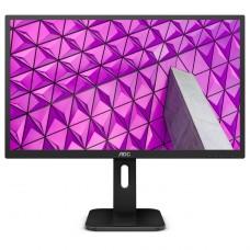 22P1 Монитор LCD AOC 21.5