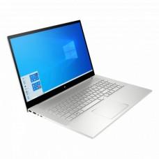 22R00EA Ноутбук HP Envy 17-cg0012ur 17.3