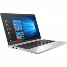 27H78EA Ноутбук HP ProBook 440 G8 14