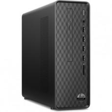 14R00EA Компьютер HP Slim S01-aF0006ur,W10