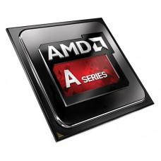 AD7480ACI23AB Процессор  AMD A6 7480 FM2+ OEM