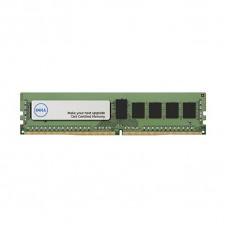 370-AGQU Оперативная память DELL 16GB UDIMM 3200MT/s DDR4