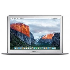 MQD32RU/A Ноутбук Apple MacBook Air