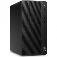 4NU21EA Компьютер HP 290 G2 MT